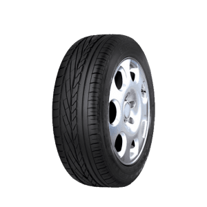 Lốp xe Excellence Goodyear