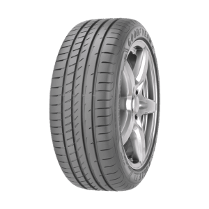 Lốp xe Eagle F1 Asymmectric 2 Goodyear