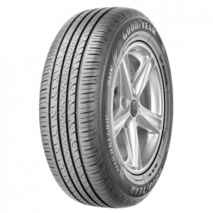 Lốp xe Efficientgrip Performance SUV Goodyear