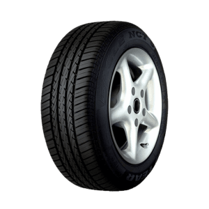 Lốp xe Eagle NCT5 Goodyear