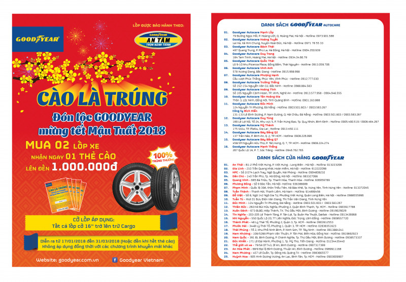 Leaflet A5_Promotion thang 1-02
